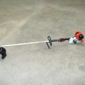 Brush Cutter Unleaded