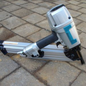 Nail Gun, Pneumatic (50mm-90mm)