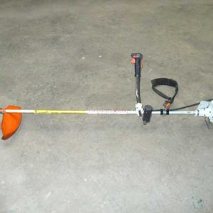 Brush Cutter (2 Stroke)