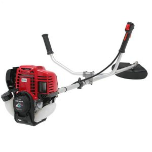 Brush Cutter Heavy Duty