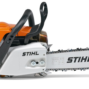 "Chainsaw Stihl MS362 20"" (50cm)"