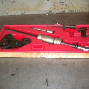 Slide Hammer Kit